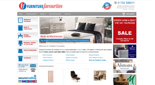 Furniture Favourites